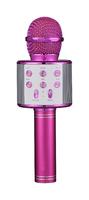 FunAudio G-800 PINK Беспроводной микрофон