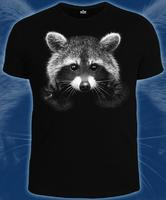 GOOD футболка 14-1730 ЕНОТ