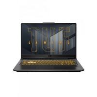 ASUS TUF Gaming F17 FX706HEB-HX103T Ноутбук