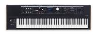 Roland V-Combo VR-730 Cценические клавишный инструмент
