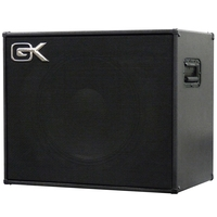 GALLIEN KRUEGER Cx115 Кабинет