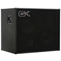 GALLIEN KRUEGER Cx210 Кабинет