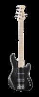 Cort GB75JH-TBK GB Series Бас-гитара, 5-струнная
