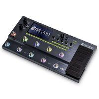 MOOER GE300 Гитарный процессор
