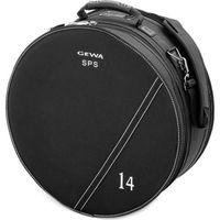 GEWA SPS Gigbag for Snare Drum 14x5,5 чехол  для малого барабана