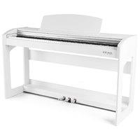 GEWA DP 340 G White matt цифровое пианино