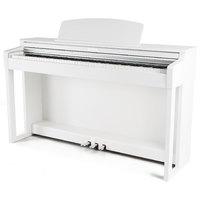 Gewa UP 360 G White цифровое пианино