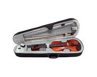 GEWAPure Violin Outfit EW 3/4 скрипичный комплект
