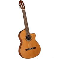 Prudencio Saez 50 Гитара классическая