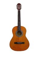 Greenland C06 3/4 NAT Классическая гитара 3/4