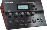 Boss GT-001 Гитарный процессор