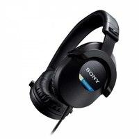 Sony MDR-7510 Наушники