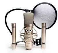 CAD Audio GXL2200SSP Комплект микрофонов