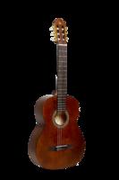 NewTone SCLSDBSP Silena Классическая гитара (Полностью из массива)