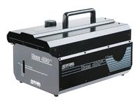 ROBE HAZE 400 FT Генератор тумана