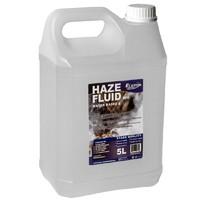 Elation Hazer Fluid WH - water based 5 l medium Жидкость для генератора тумана