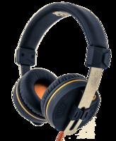 ORANGE 'O' Edition Headphones наушники закрытые, 32 Ом, комплект
