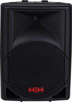 HH TRE-112A Активная акустическая система