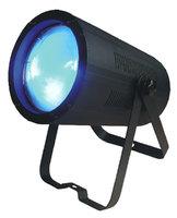 Highendled YHLL-086-150W RGB COB Светодиодный прожектор