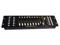 Highendled YDC-002 Контроллер