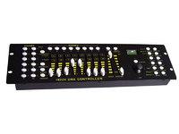 Highendled YDC-006 Контроллер