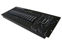 Highendled YDC-015 Контроллер DMX