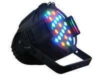 Highendled YHLL-001-5W Светодиодный прожектор