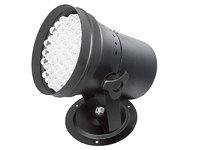 Highendled YLL-010P Светодиодный прожектор