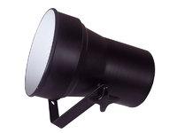 Highendled YLL-010 Светодиодный прожектор