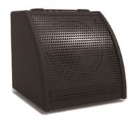 Hitman HD-M1 Монитор для электронной ударной установки