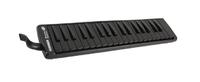 Hohner C94331 Superforce 37 Мелодика, 37 клавиш