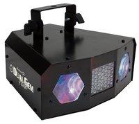 ADJ Dual Gem Pulse Световой прибор
