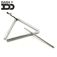"""DADI TA06 Треугольник 6"""" (15см)"""