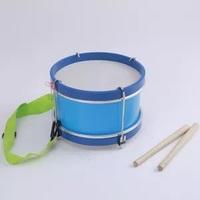 AP Percussion FKTYG Барабан маршевый детский