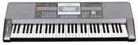 Medeli A100 синтезатор