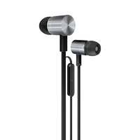 BEYERDYNAMIC IDX 200 IE Наушники
