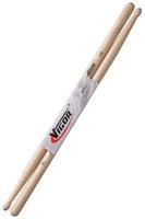 VIGOR 2B Барабанные палочки