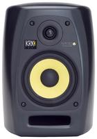 KRK VXT6 Двухполосный студийный монитор