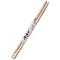 VIGOR 5AN Барабанные палочки