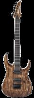 Ibanez RGAIX7U-ABS Iron Label Электрогитара