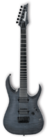 Ibanez RGAIX6FMT-TGF Iron Label Электрогитара