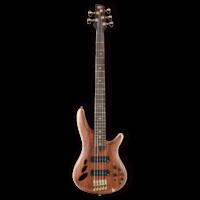 Ibanez SR30TH5PNTL Бас гитара