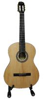 Sevillia IC-100 4/4 NA Гитара классическая шестиструнная