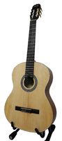 Sevillia IC-100 3/4 NA Гитара классическая шестиструнная