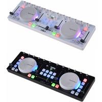 ICON I-DJ WHITE Контроллер