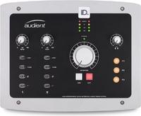 Audient iD22 Аудиоинтерфейс