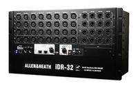 Allen&Heath iDR-32 Микшерный рэк
