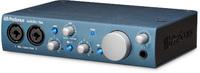 PreSonus AudioBox iTwo аудио/MIDI интерфейс