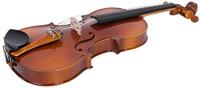 Strunal 155-4/4 Скрипка студенческая 4/4