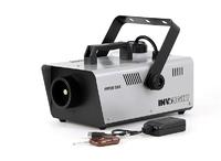 INVOLIGHT FM900DMX Генератор дыма